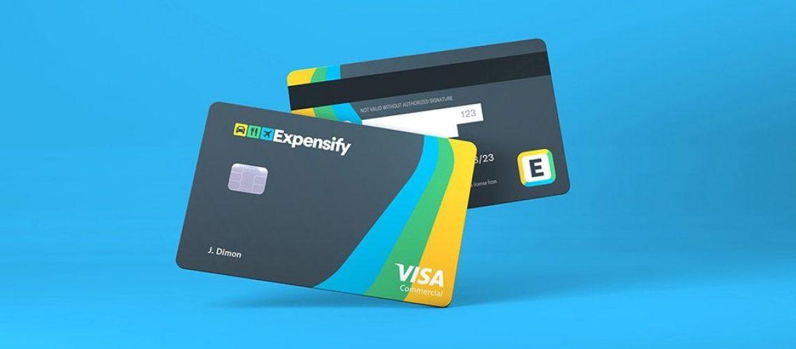 Expensify-Card.jpg