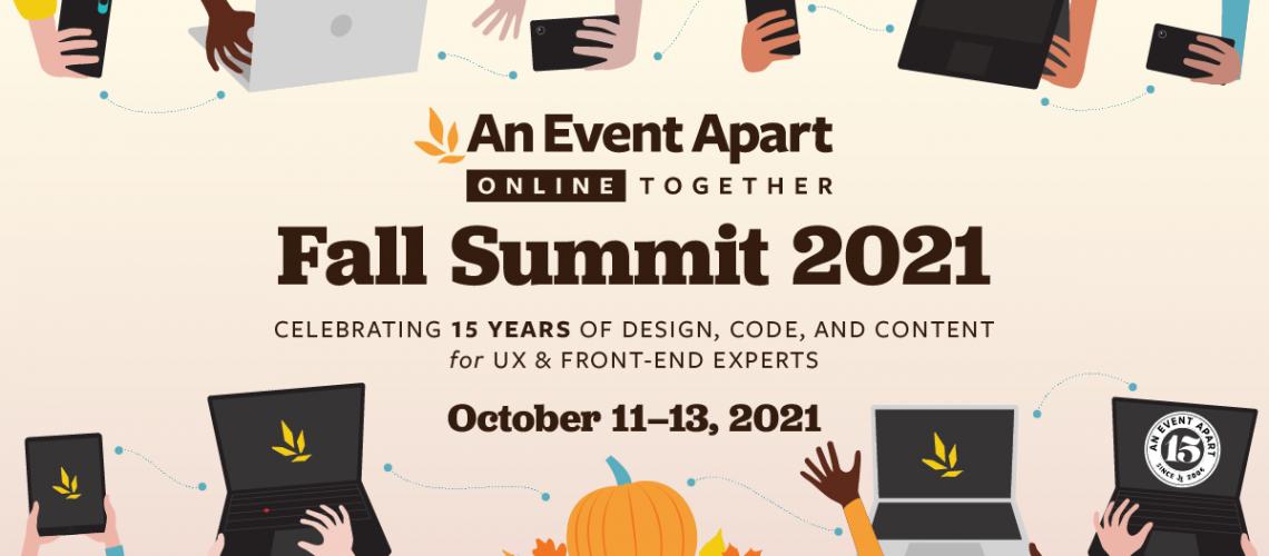 Fall-Summit-2021-1200x628.png