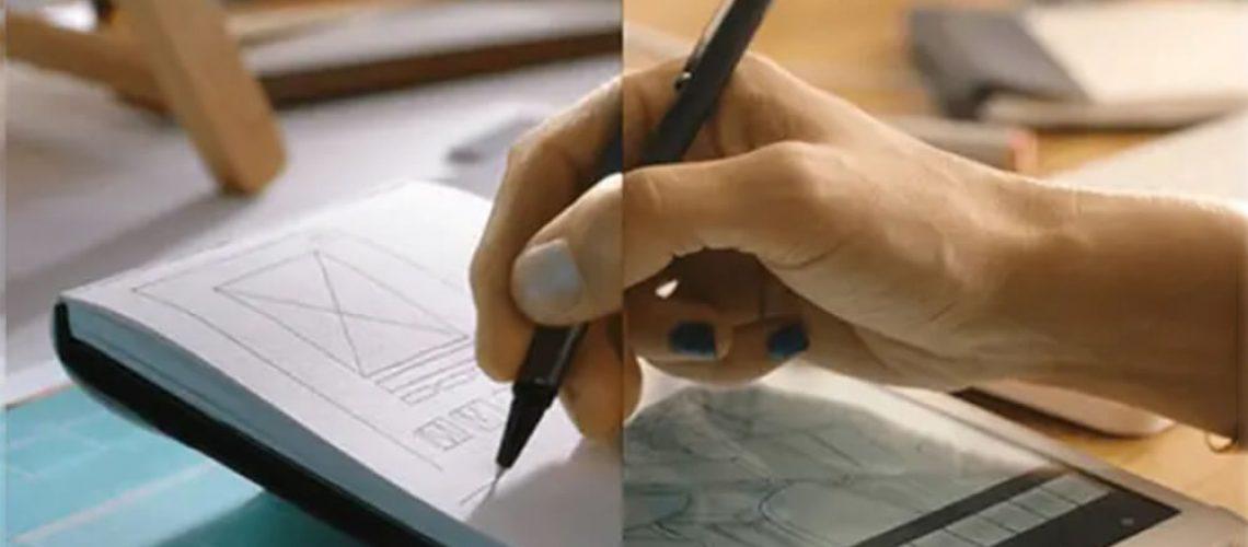 Fiverr-Logo-Maker-1.jpg