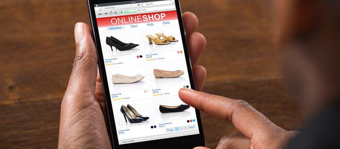 Fiverr-eCommerce.jpg