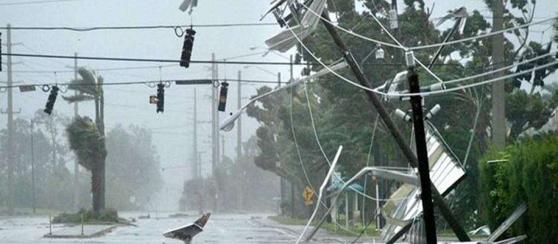 FloridaWind.jpg