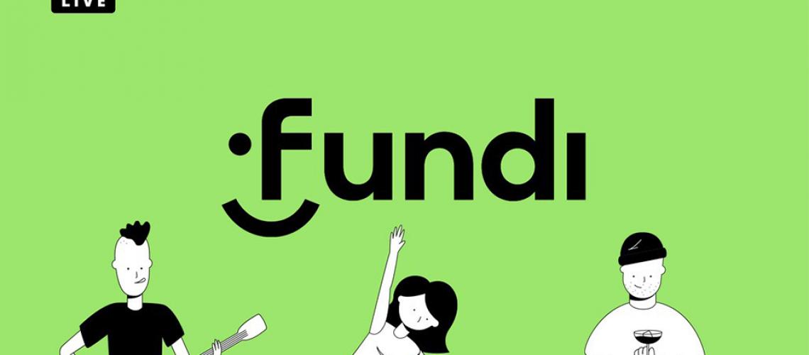 Fundi-is-a-New-Platform.png