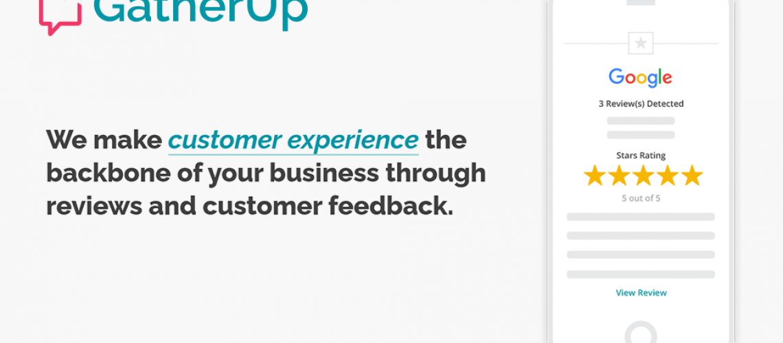 GatherUp-Helps-Businesses-2.png