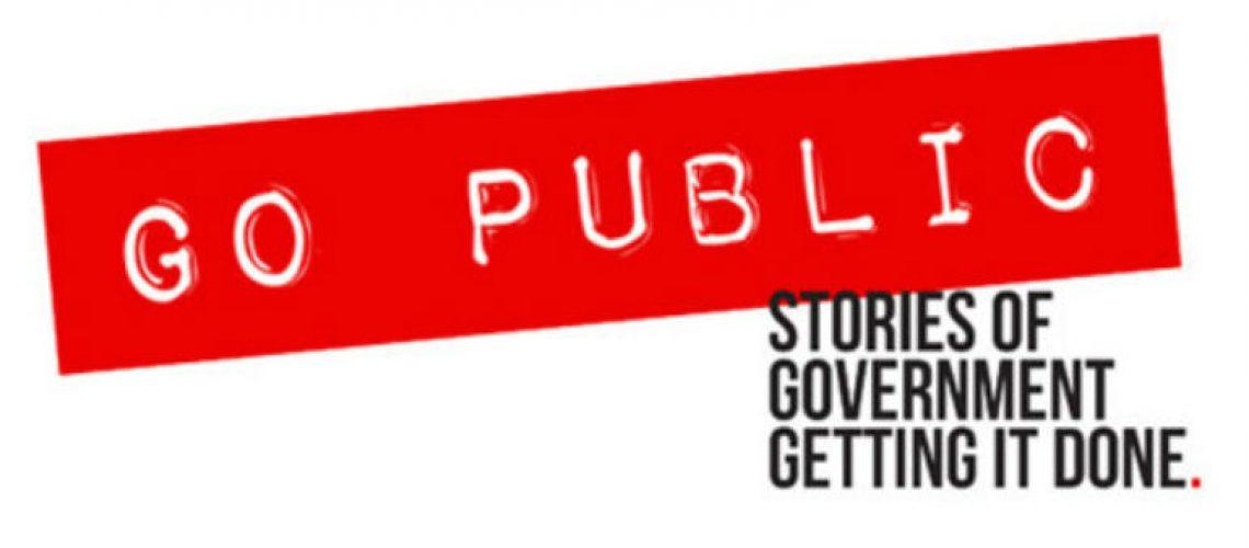 Go-Public-Cover-Outline-770-2.jpg