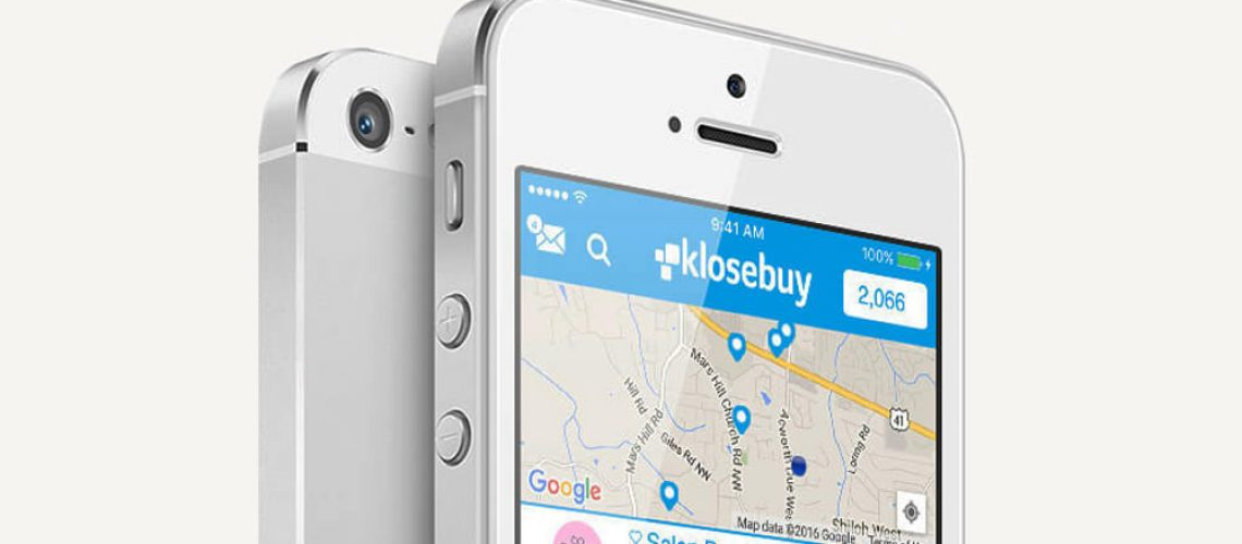 How-Can-Klosebuy-Help-Your-Local-Business-1.jpg