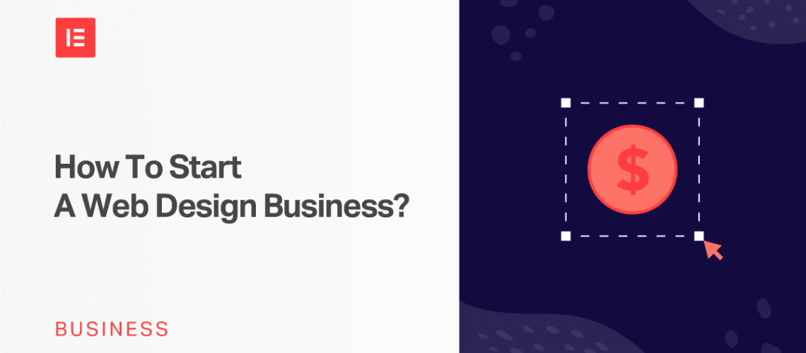 How-To-Start-A-Web-Design-Business-external.png