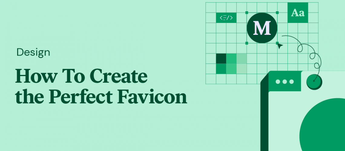 How-to-Create-the-Perfect-Favicon_1200x628-2-copy.png