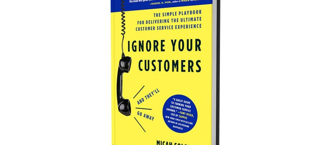 Ignore-Your-Customers.jpg
