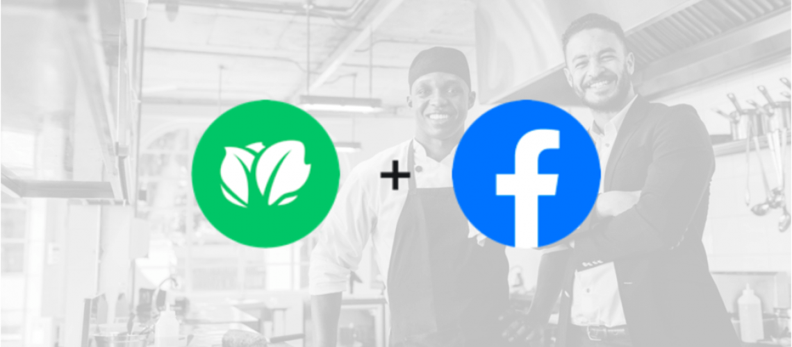 Kabbage-and-Facebook-Partner-.png