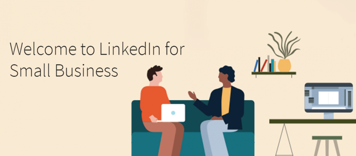 LinkedIn-Makes-Resources-Available.png