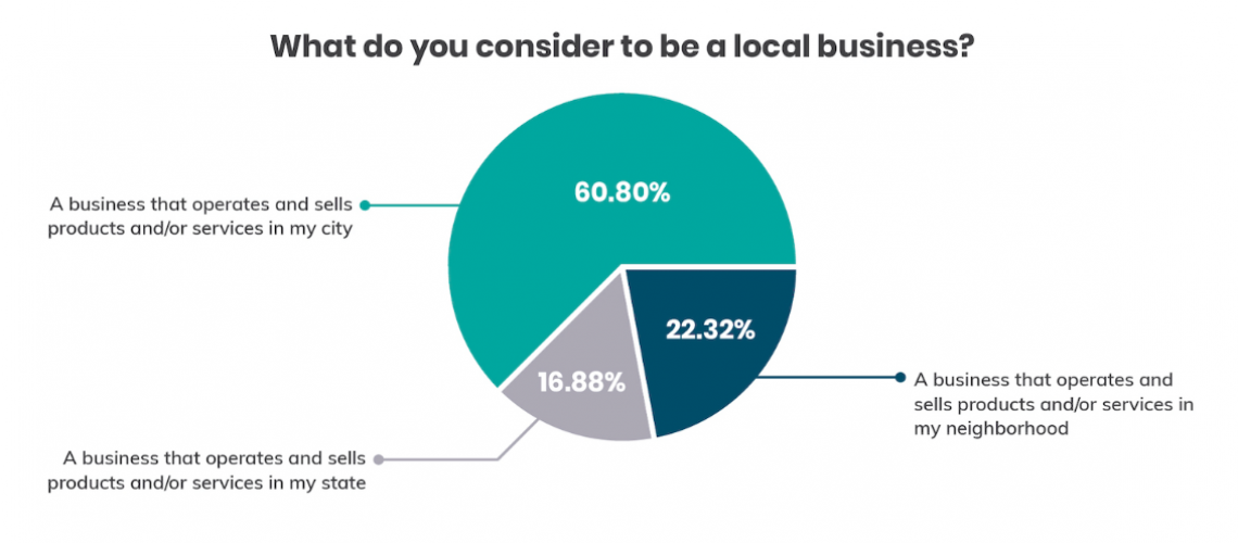 Local-Business.png