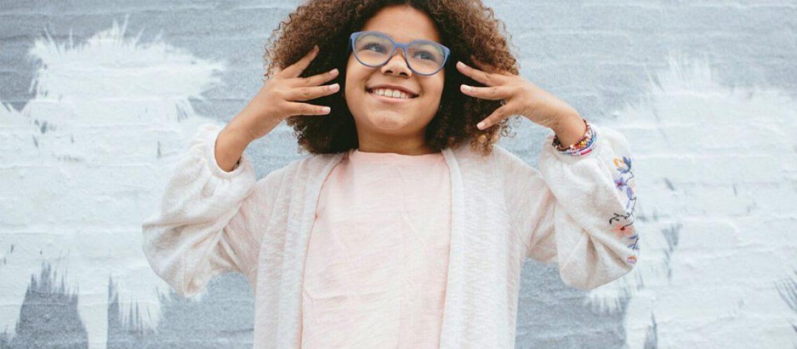 Mompreneur-Finds-Success-Making-3D-Printed-Glasses-for-Kids.jpg