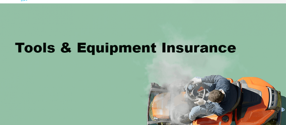 Next-Insurance-1.png