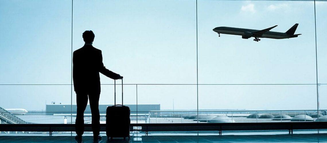 Online-Presence-for-Aviation-Business.jpg