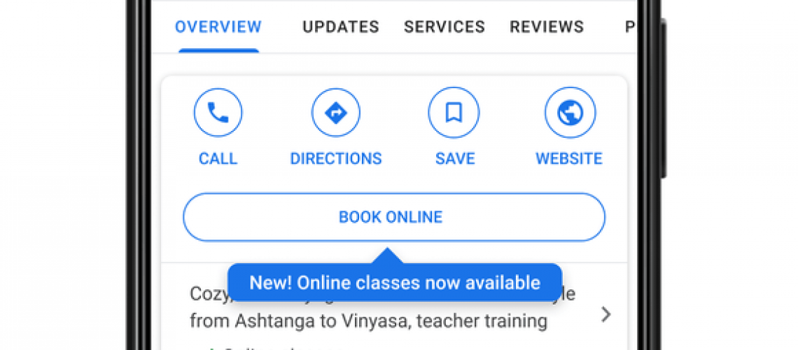 Online_Class_Booking_2.max-1000x1000-1.png