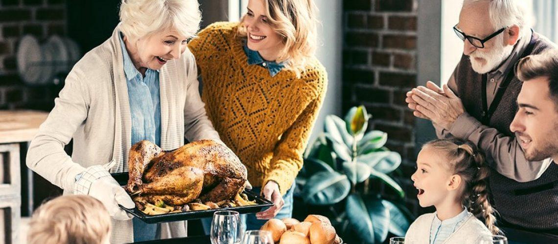 Retailers-Closing-on-Thanksgiving.jpg