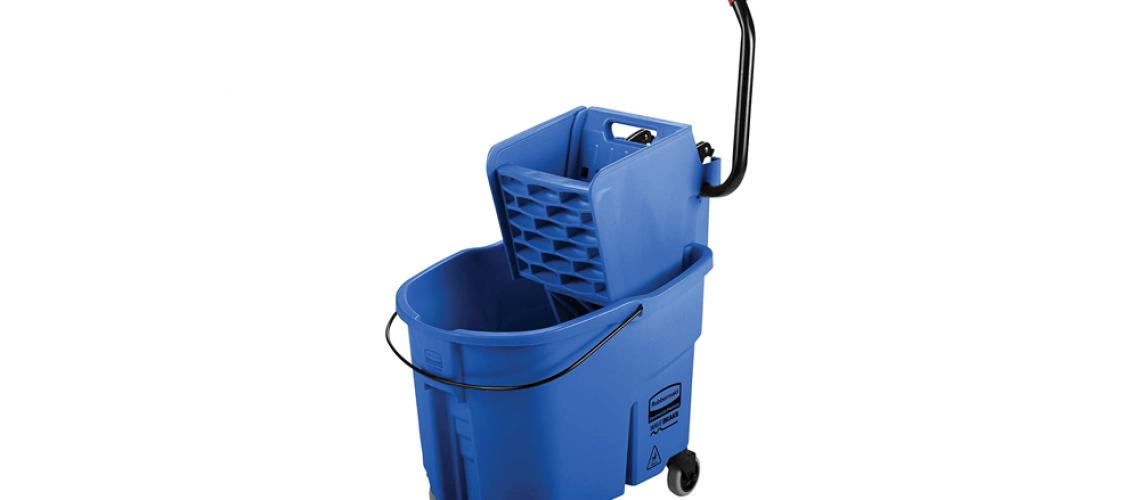 Rubbermaid-Commercial-WaveBrake-2.0-35-QT-Side-Press-Mop-Bucket-and-Wringer.png