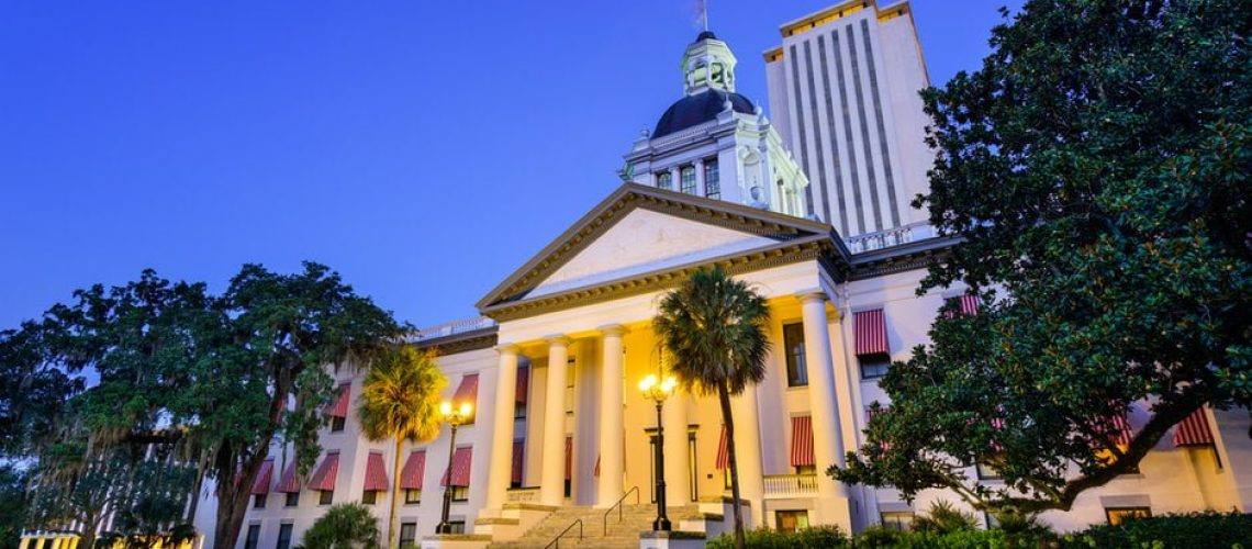 SHUTTERSTOCK_FLORIDA_STATE_CAPITOL.jpg
