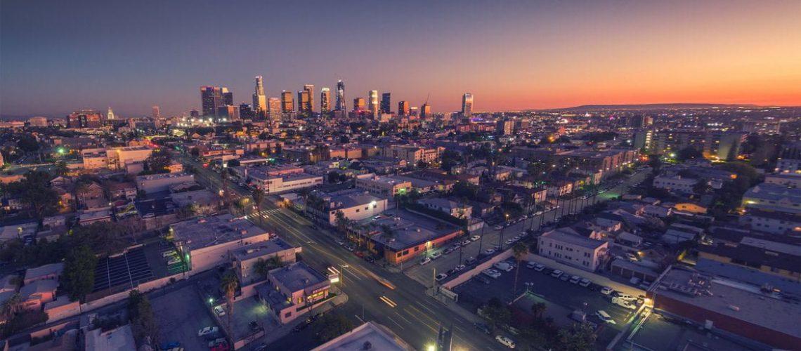 SHUTTERSTOCK_LOS_ANGELES_CITY_STREETS.jpg