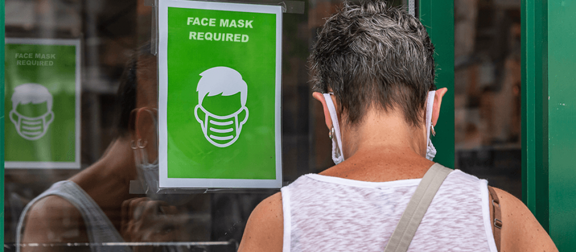 Stores-Requiring-Face-Masks-1.png