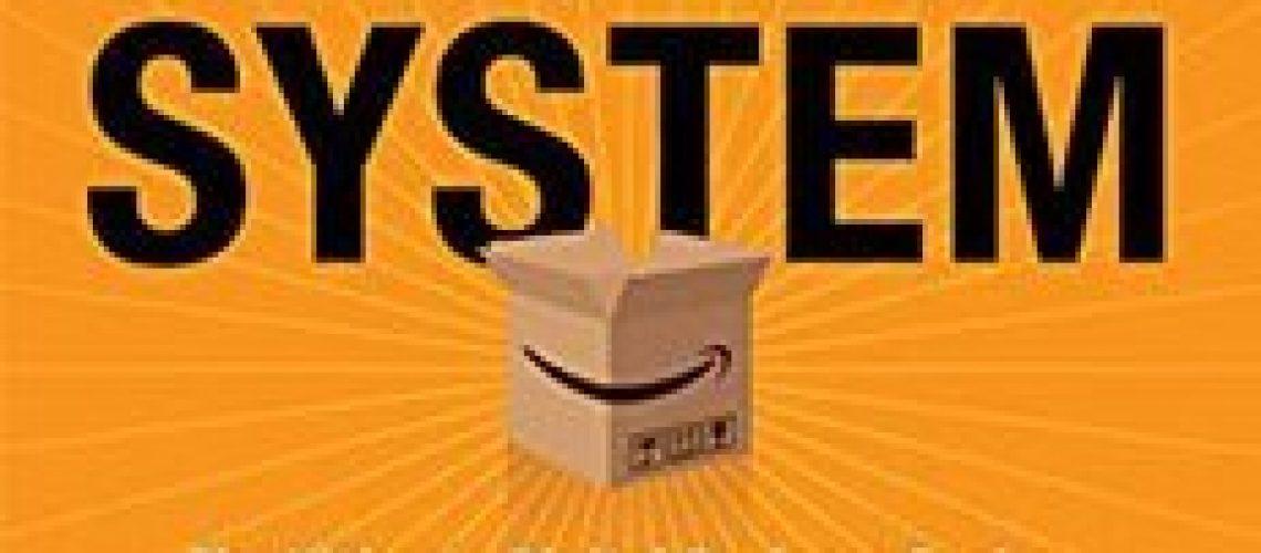 The-Amazon-Management-System.jpg