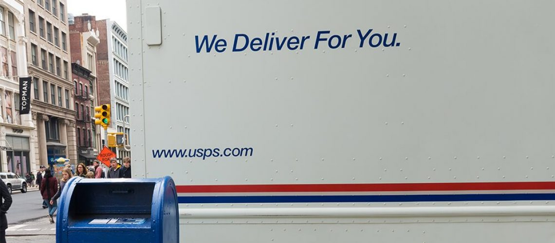 USPS-Amazon-Google-the-Most-Trusted-Brands-What-They-Do-That-Your-Business-Can-Follow.jpg