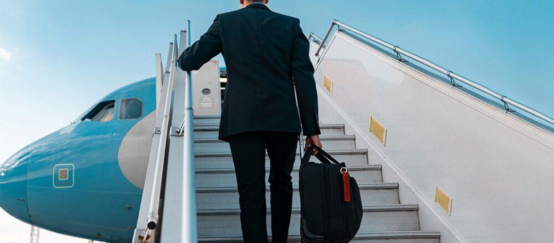 User-On-boarding.jpg