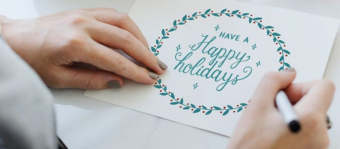 What-Not-to-Do-When-Sending-Business-Holiday-Cards.jpg