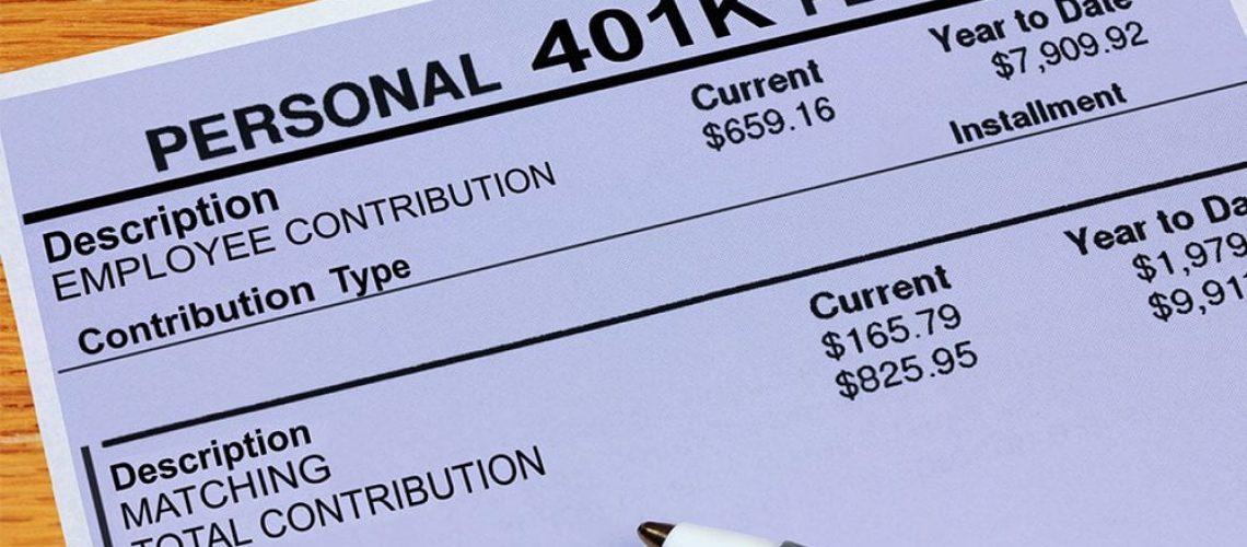 Where-Do-Small-Business-401k-Fees-Hide-1.jpg