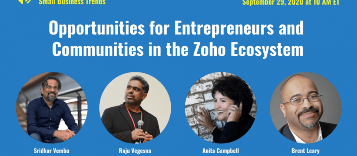 Zoho-Ecosystem.png