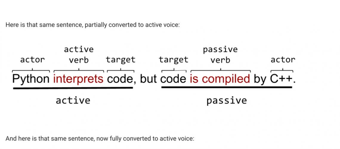active-voice.png