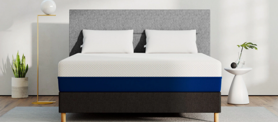 amerisleep-as3-mattress.png