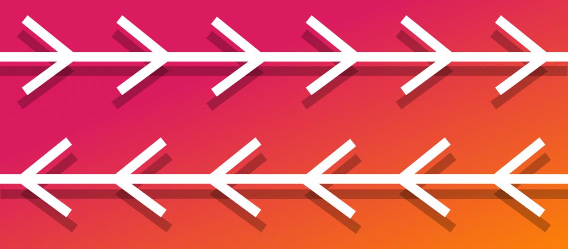 arrow-pattern.png