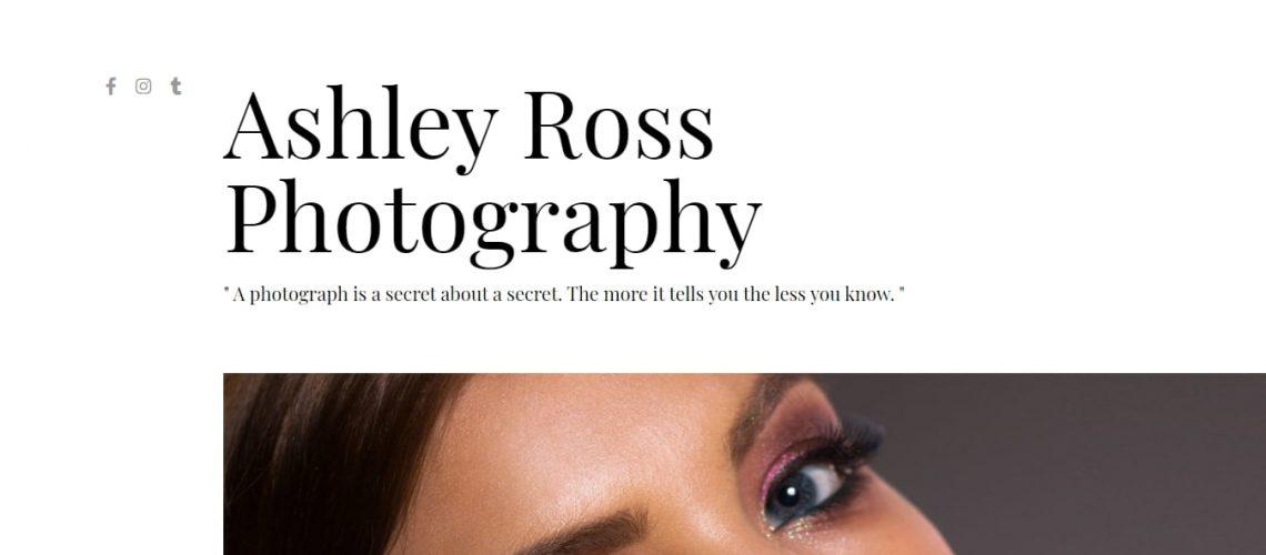 ashley-ross-photography-template.jpg