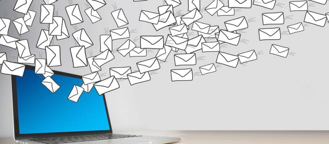 ast-blog-different-client-mail-1024x629.jpg