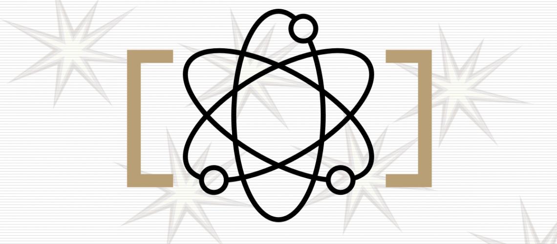 atomic-css-attributes-1.png