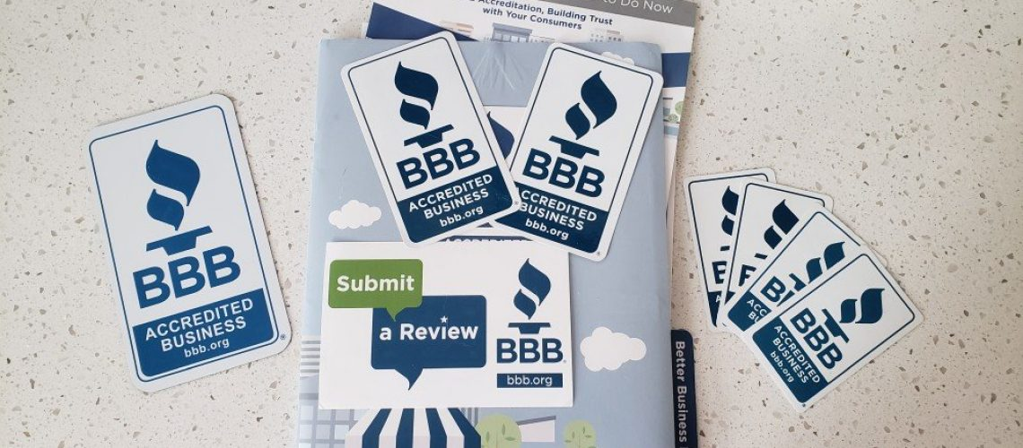 bbb-accredited-welcome-packet.jpg