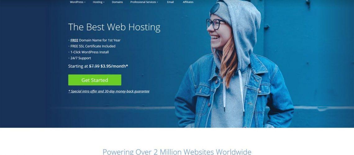 bluehost-homepage-screenshot.jpg