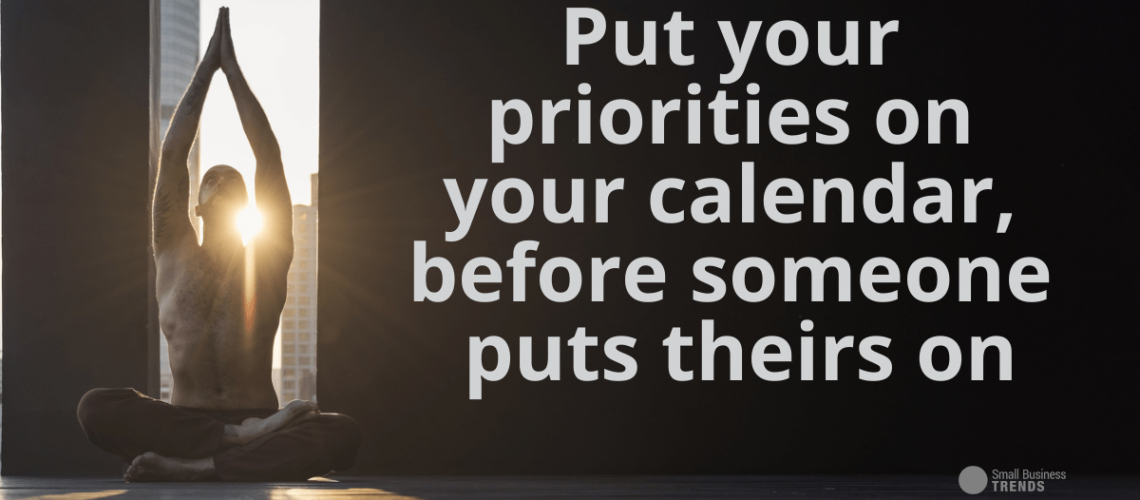 calendar-priorities-motivational-productivity-quote.png