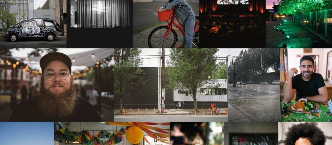camera-grid-01.jpg