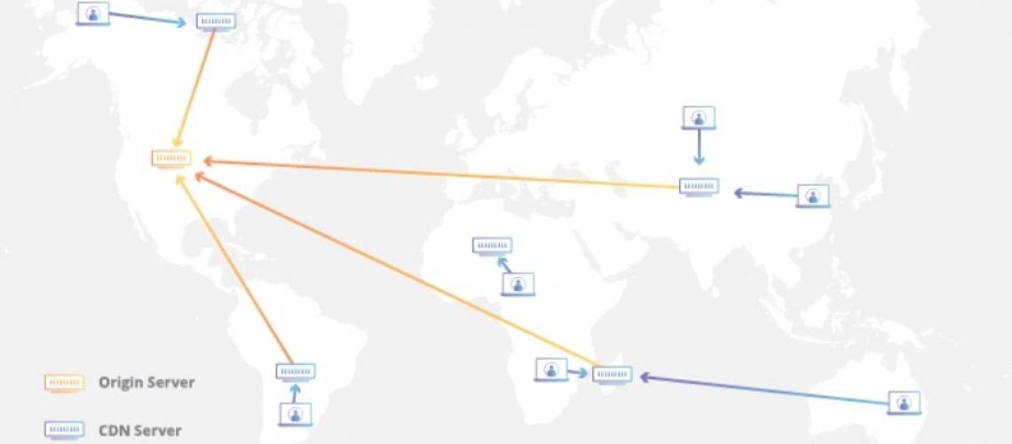 cloudflare-map.jpg