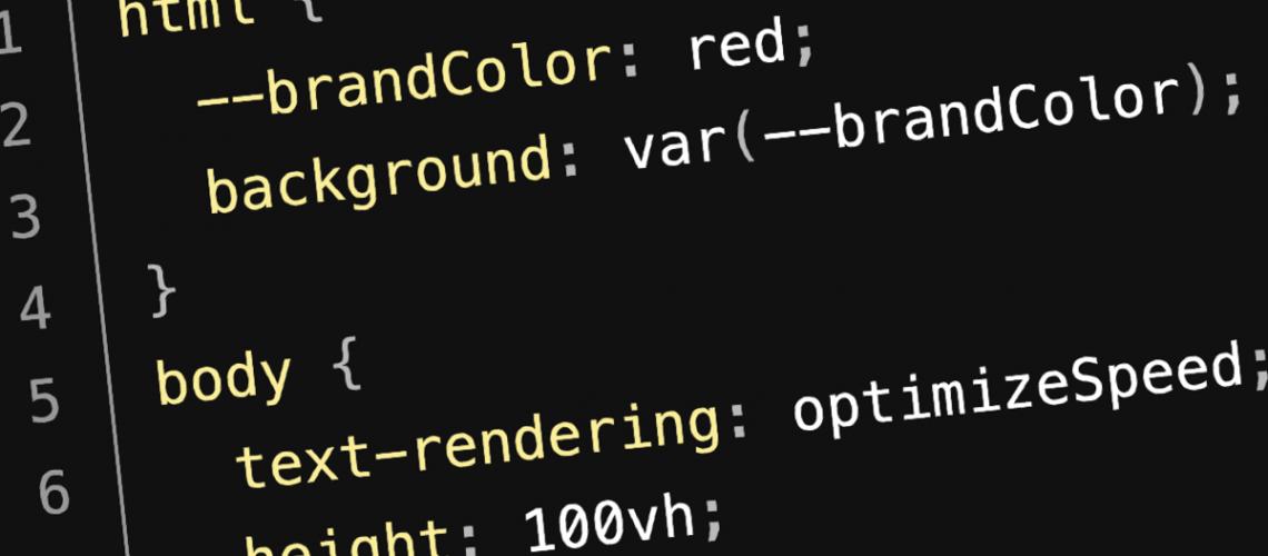 code-block-screenshot.png