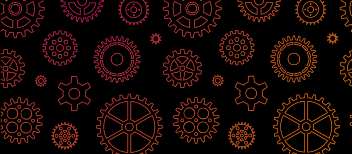 cogs-pattern.png