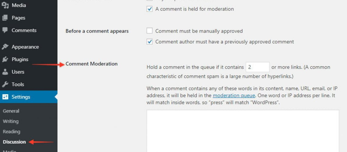 comment-moderation-setting.jpg