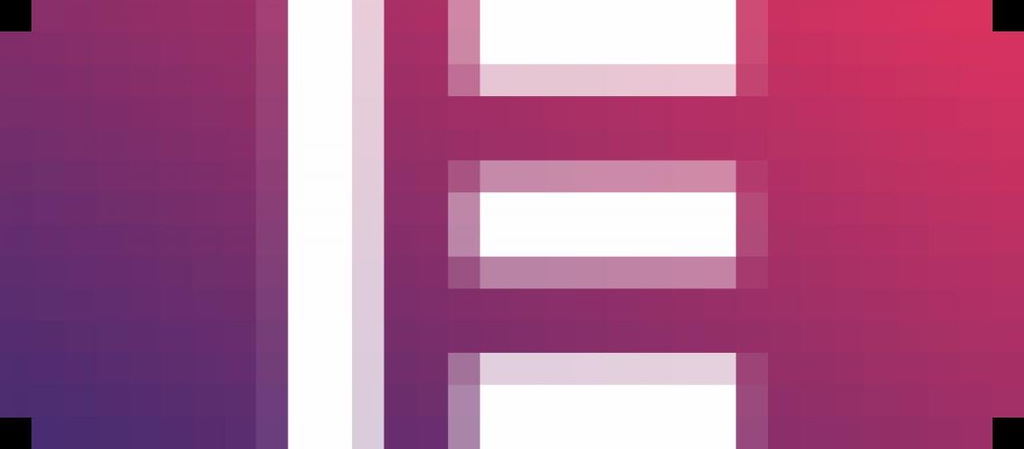 cropped-elementor_logo_gradient_circle-32x32.png