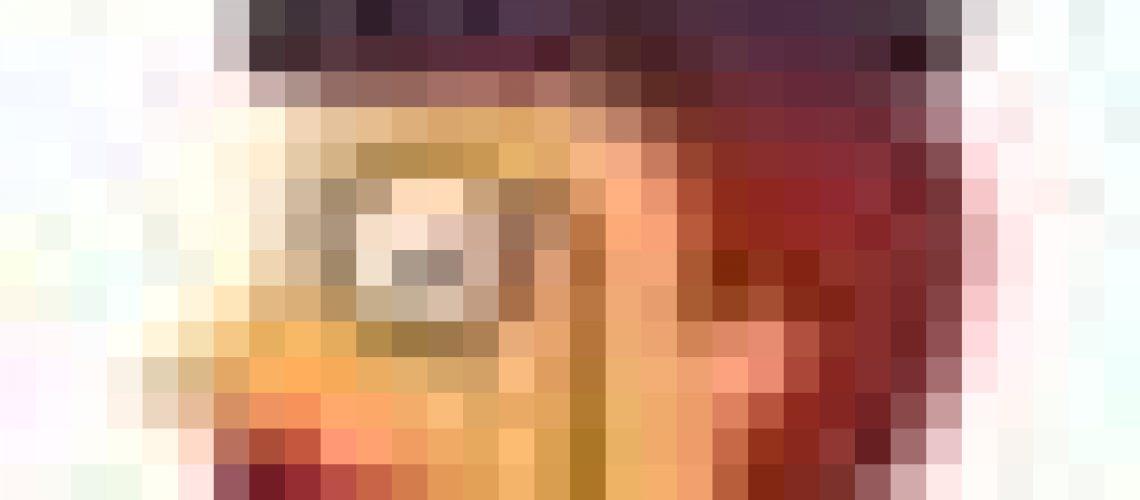 cropped-wpmayor-logo-final-e1417181163461-32x32.jpg