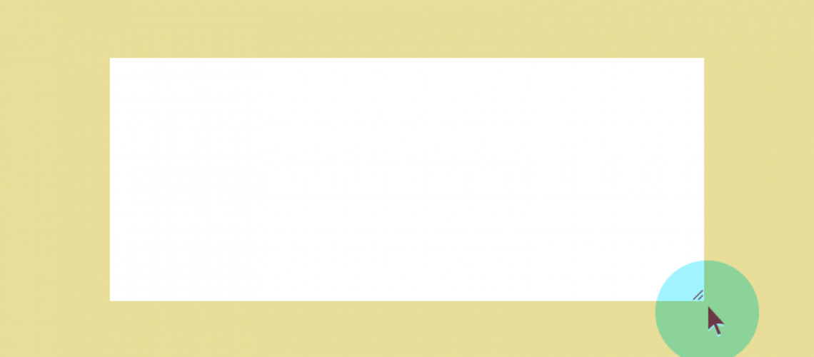 css-resize-none-textarea-bad-ux.png