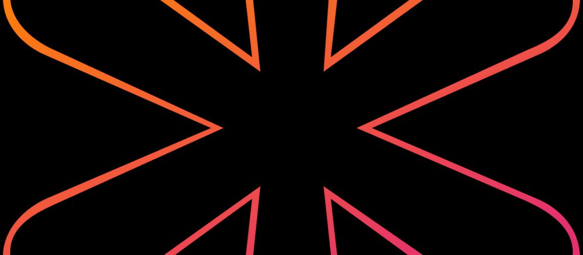 css-tricks-logo-gradient-outline.png