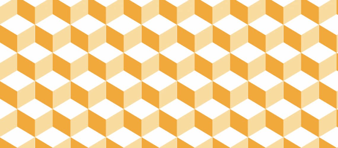 cube-pattern-svg-1024x512.png