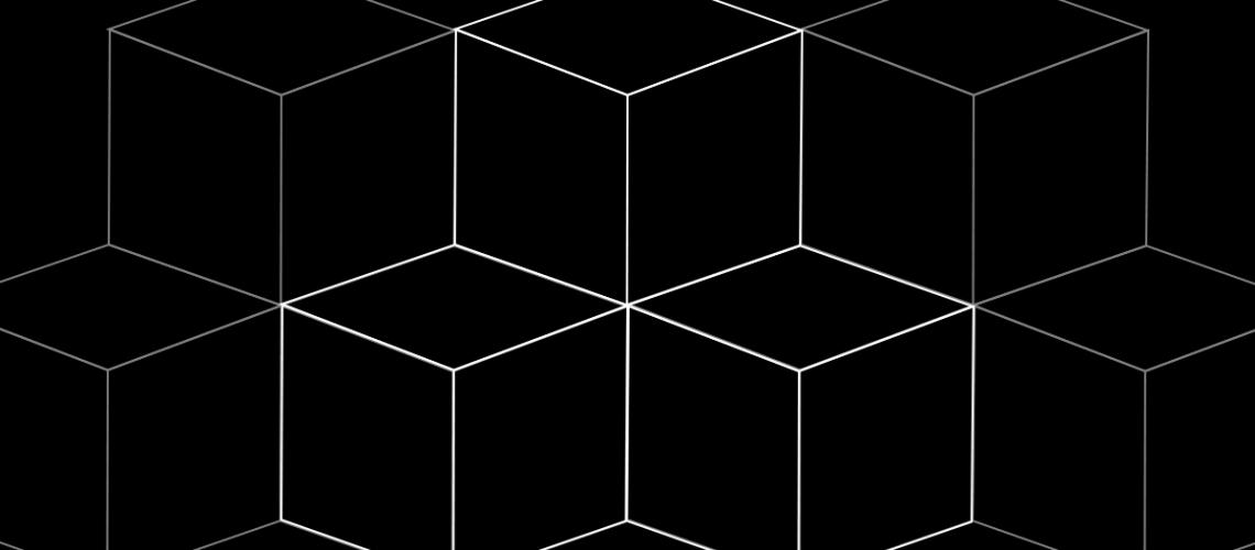 cubes-pattern.png